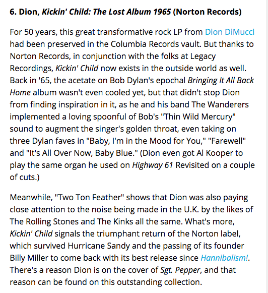 dion-billboard.png